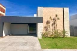 Casa à venda com 3 dormitórios em Loteamento portal do sol i, Goiânia cod:231