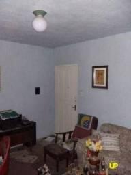 Apartamento com 3 dormitórios à venda, 70 m² - Três Vendas - Pelotas/RS