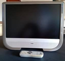 Monitor TV aoc