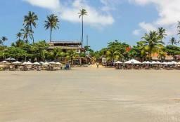 Oportunidade!!  Ponto comercial em frente à praia de Jericoacoara