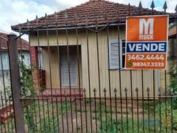 Casa à venda com 2 dormitórios em São josé, Canoas cod:29664