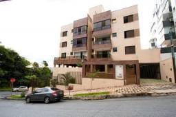 Apartamento à venda com 3 dormitórios em Buritis, Belo horizonte cod:5007
