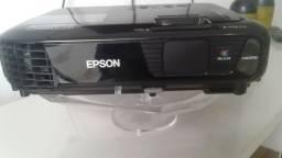 DatasHoward Epson S31+