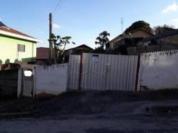 Terreno à venda em Jardim sao jorge, Pocos de caldas cod:V63791