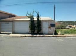 Casa à venda com 2 dormitórios em Parque das nacoes, Pocos de caldas cod:V76922