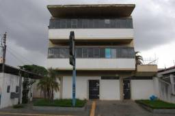 Ótima oportunidade Prédio Comercial no Setor Aeroporto- Ref:marista153