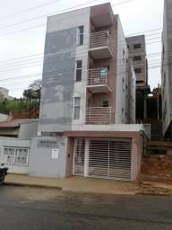 Apartamento para alugar com 2 dormitórios cod:L86432