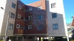 Apartamento para alugar com 2 dormitórios em Jardim quisisana, Pocos de caldas cod:L57512