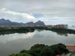Apartamento à venda, 91 m² por R$ 780.000,00 - Barra da Tijuca - Rio de Janeiro/RJ