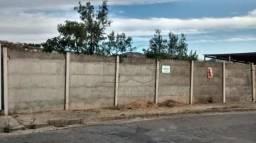 Terreno à venda em Jardim dos estados, Pocos de caldas cod:V48401