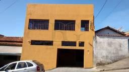 Casa à venda com 5 dormitórios em Jardim esperanca, Pocos de caldas cod:V69161