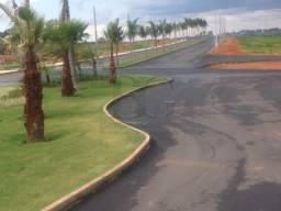 Terreno à venda em Jardim novo mundo, Sao gotardo cod:V68261