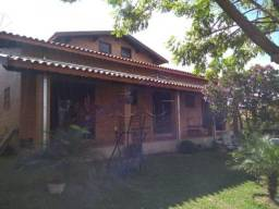Casa de condomínio à venda com 4 dormitórios cod:V97391
