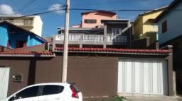 Casa à venda com 3 dormitórios em Jardim do contorno, Pocos de caldas cod:V92261