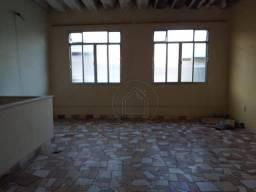 Ótima casa de vila perto da Barão de Mesquita no Andaraí, 2 quartos 370 mil!