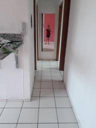 Apartamento no setor Negrão de lima