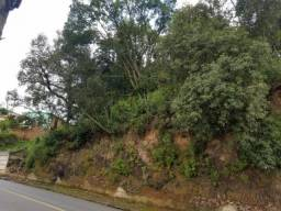 Terreno à venda em Chacara santa barbara, Pocos de caldas cod:V58712