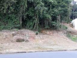 Terreno à venda em Jardim dos estados, Pocos de caldas cod:V33212