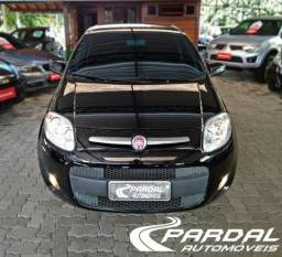 Fiat Palio Attractive 1.0 - 2015