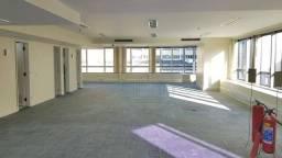 Sala à venda, 191 m² por R$ 1.399.000,00 - Centro - Rio de Janeiro/RJ