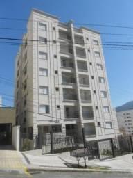 Apartamento à venda com 3 dormitórios em Centro, Pocos de caldas cod:V53471
