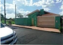 Casa à venda com 3 dormitórios em Centro, Santa rita do passa quatro cod:V9566