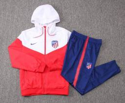 Conjunto de treino Nike Atlético de Madrid 2020