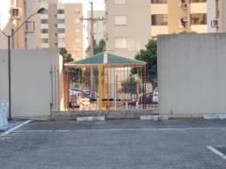 Apto 2 dormitórios próximo Casol Sertório