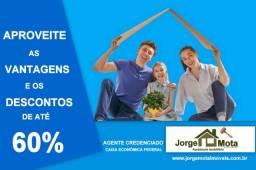 Tres Rios - Centro - Apartamento 140m² Leilão da Caixa 25% Desc. Use o FGTS