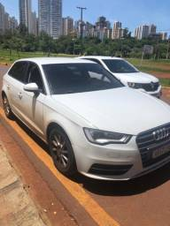 Audi 1.4 T A3