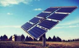 ENERGIA SOLAR - O MELHOR NEGÓCIO DA ATUALIDADE!