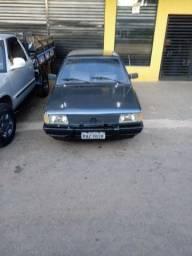 Gol GL 1992 gasolina