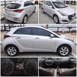 Vendo carro HB20 Premium completo À venda: