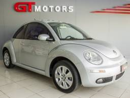 VW New Beetle 2.0 Mi - 2008