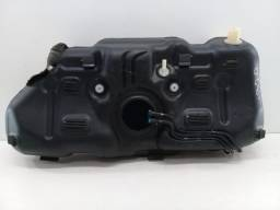 Tanque Combustível HB20 2012/2019 Original Semi Novo