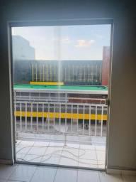 Apartamento Sta Lídia - Castanhal