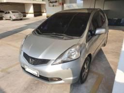 Honda Fit LX 1.4 2010/10