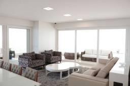 Premier L Adresse Apartamento Residencial / Setor Marista