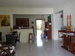 Casa anual Village Jacumã