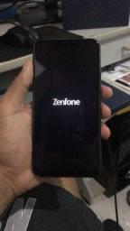 Zenfone 5z (ZS620KL)