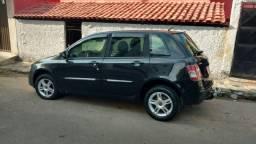 Fiat stilo 1.8 8v dual logic 2009/2010