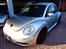New Beetle 2.0 Aut