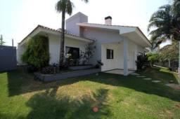 Habitar Vende Casa em Pato Branco - PR - Bairro Pinheiros