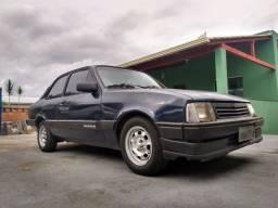 Chevette SL/E 86/87