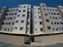 MN - Vista do Limoeiro / 3 quartos / Condomínio incluso