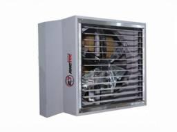 Climatizador Industrial Standard 30 Smart