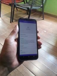 Xiaomi mi A3 128 gigas