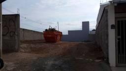 Lote 215 m2 Rio Bonito - Murado / Portão / Plano / Topo Bairro