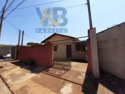 Casa à venda - Jd. das Paineiras - Ourinhos/SP