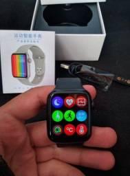 W26 iwo W26/w 26 smartwatch Smart pronta entrega (Lacrado)